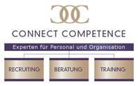 Connect Competence